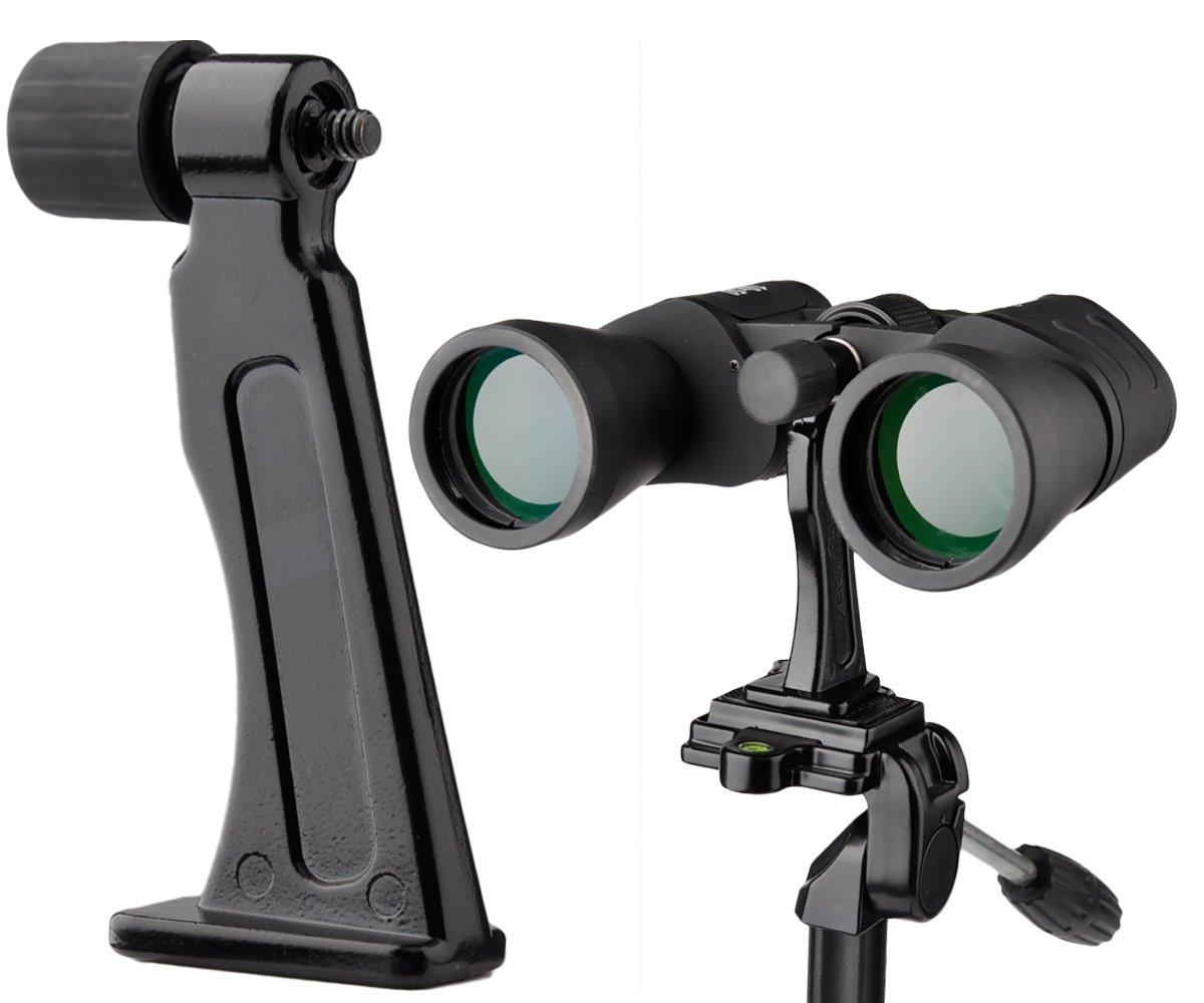 Gosky fernglas stativ adapter u2013 verbinden sie ihr: amazon.de: kamera
