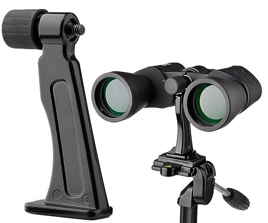 Gosky fernglas stativ adapter u verbinden sie ihr amazon kamera