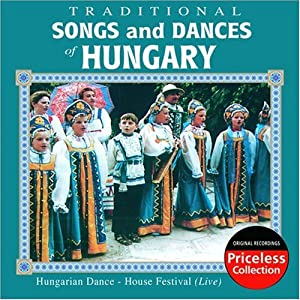 Hungarian dance house festival traditional songs and for Classic house music songs