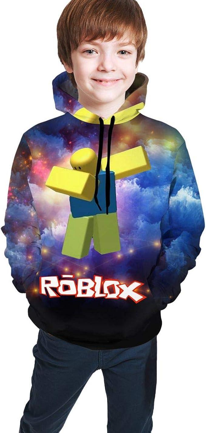 Codes Roblox New Promo Codes Rainbow Animal Hoodie Rainbow Wings Roblox Celebrating 1m Follower Youtube