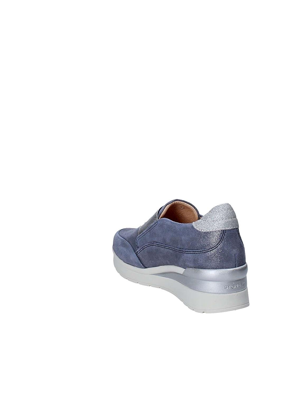 Stonefly 110140 Beleg Beleg 110140 auf Schuhen Frauen Blau 7a4a99