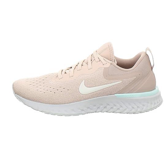 Nike Women s WMNS Odyssey React Fitness Shoes  Amazon.co.uk  Shoes   Bags 45eb5d17e0
