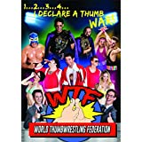 WTF World Thumbwrestling Federation