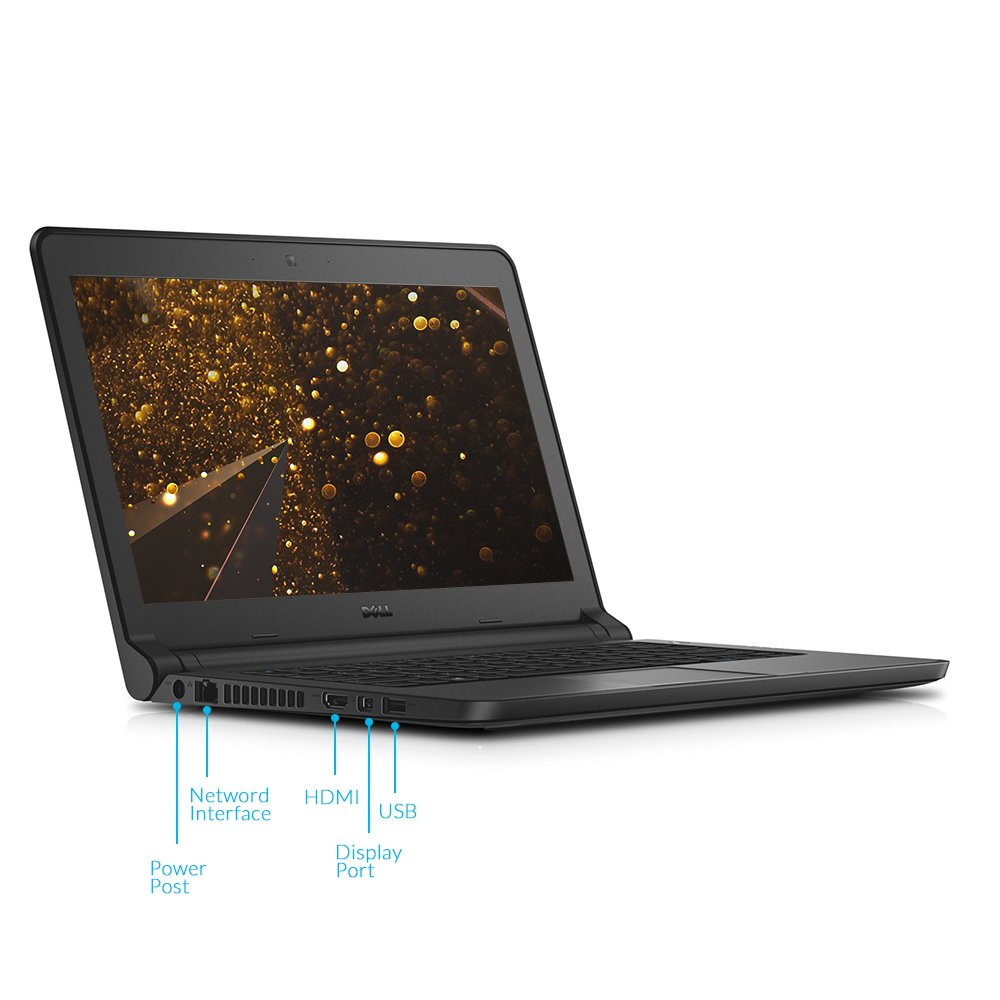 Amazon.com: Dell Latitude 3340 13