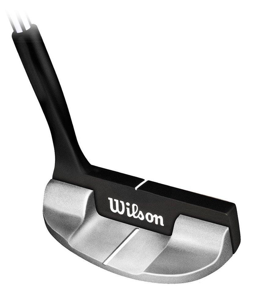 Wilson Prostaff todo Graphite HL Super Deluxe Club de Golf ...