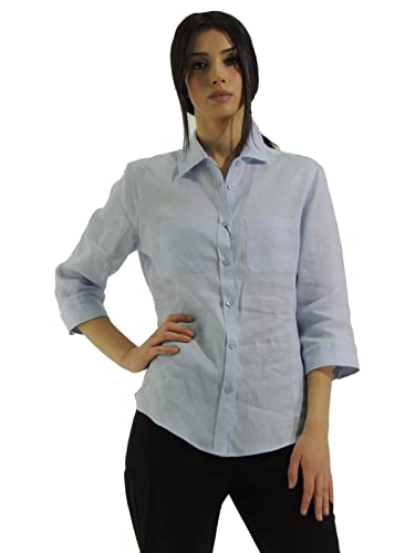 Max Mara - Camisas - para mujer