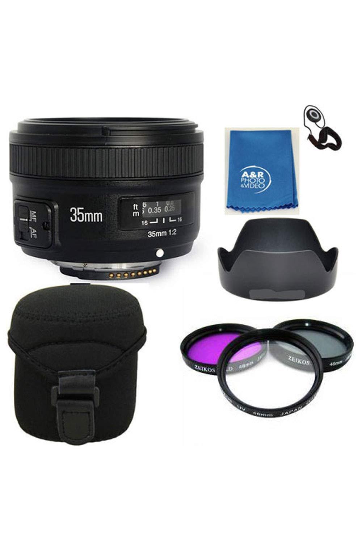 for Pentax SMC DA 18-135mm F//3.5-5.6 ED AL New 0.35x High Grade Fisheye Lens 62mm