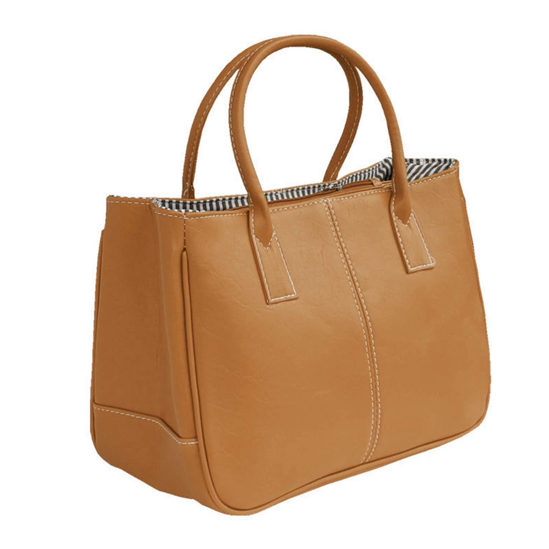 52fae4a565bb Amazon.com : Fashion Story Women Handbag Ladies Hobo Shoulder Bag ...