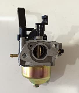 61ffBA%2BRlWL._AC_UL320_SR272320_ amazon com champion power generator carburetor 41302 41311 41332  at edmiracle.co