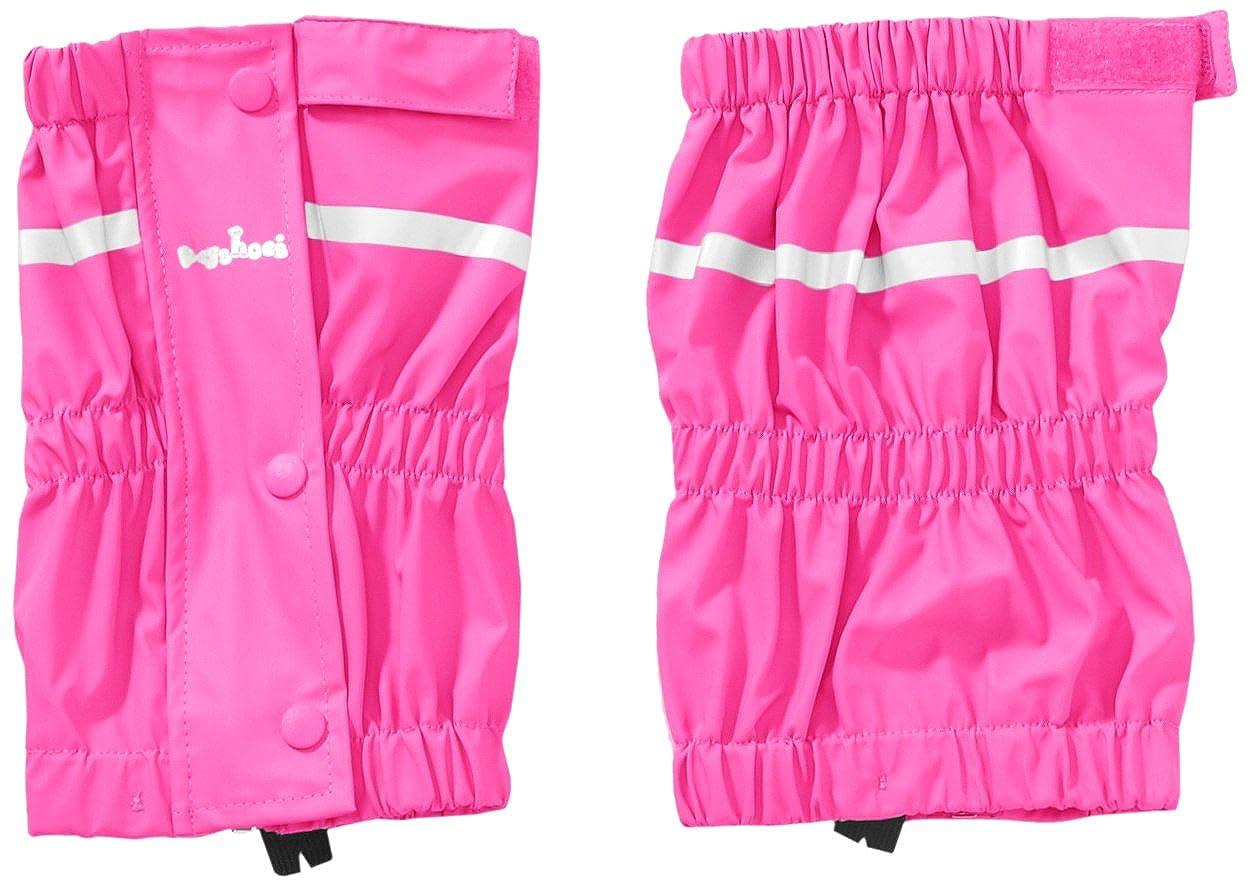 Playshoes Regenanzug-Set mit Fleece gefüttert, Jungen Matsch-Anzug 2-teilig, wind- und wasserdicht