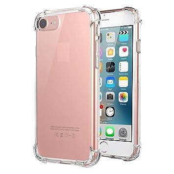 amazon iphone7 7 plus 6 6s 6 plus 6s plus ケース クリア