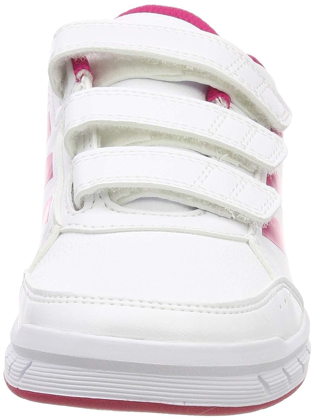 Adidas Altasport CF K, Zapatillas de Deporte Unisex niños: Amazon.es: Zapatos y complementos