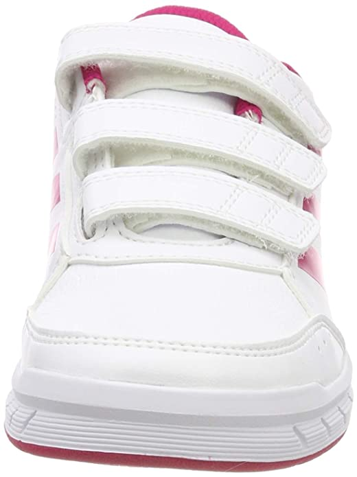 outlet store f0a9b 065ad adidas Unisex-Kinder AltaSport Cf Fitnessschuhe Amazon.de Schuhe   Handtaschen