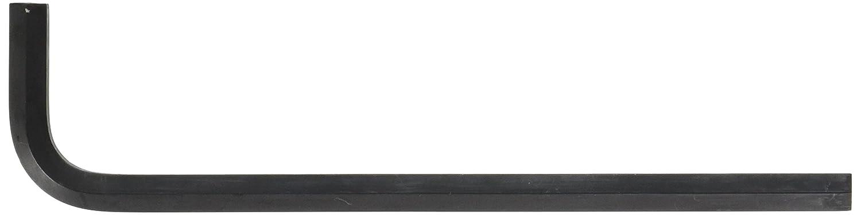 Bondhus 12116 1/2-Inch Long Hex L-Wrench