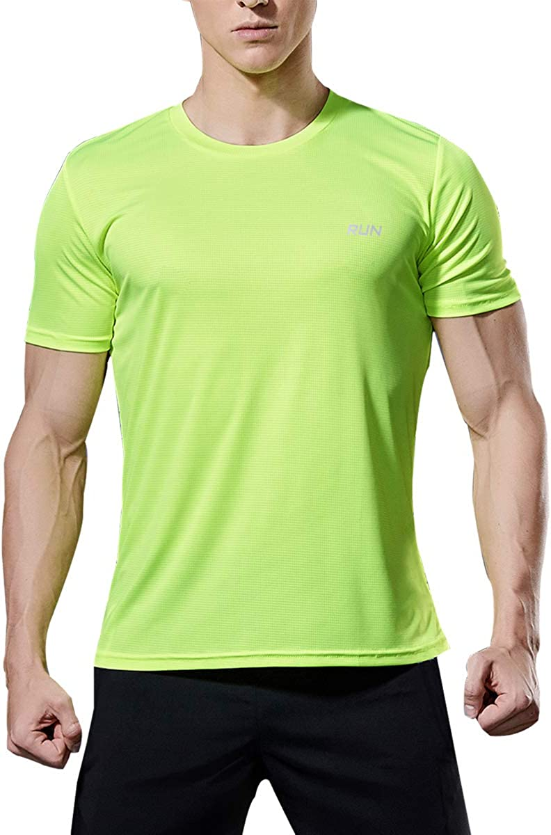 Black Sports Outdoors Breathable Five Ten Mens Graphic T Shirt Tee Top