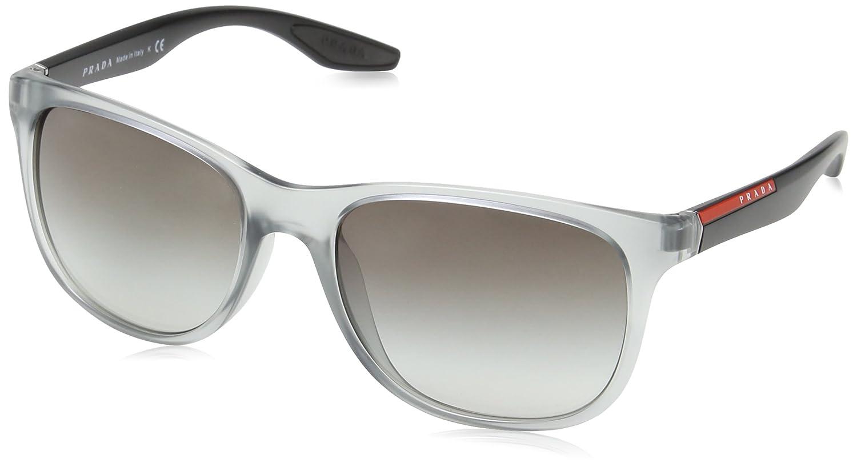 23e437ee63b PRADA SPORT Men 03OS Sunglasses