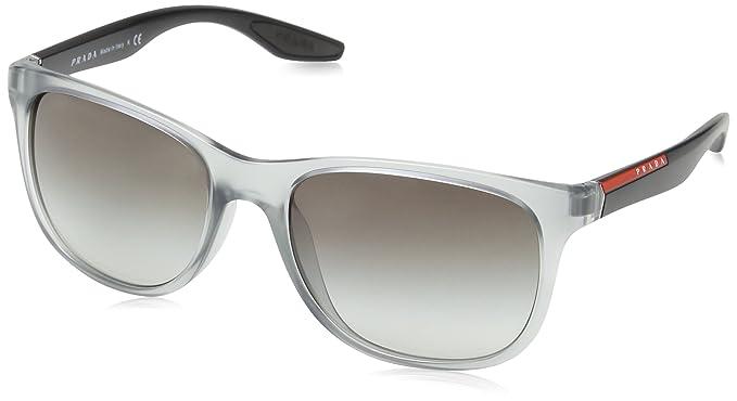9e6e722fcd4d PRADA SPORT Men 03OS Sunglasses