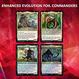 Magic The Gathering Ikoria: Lair of Behemoths