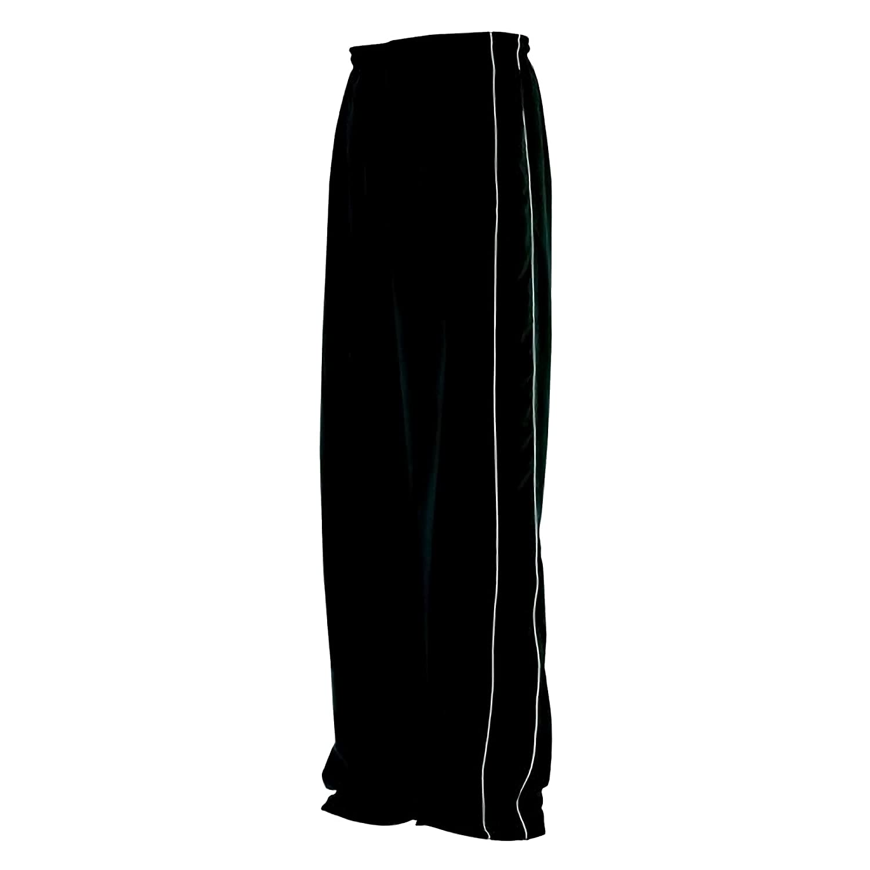 Finden & Hales - Pantalones de chándal Modelo Sports Contrast ...