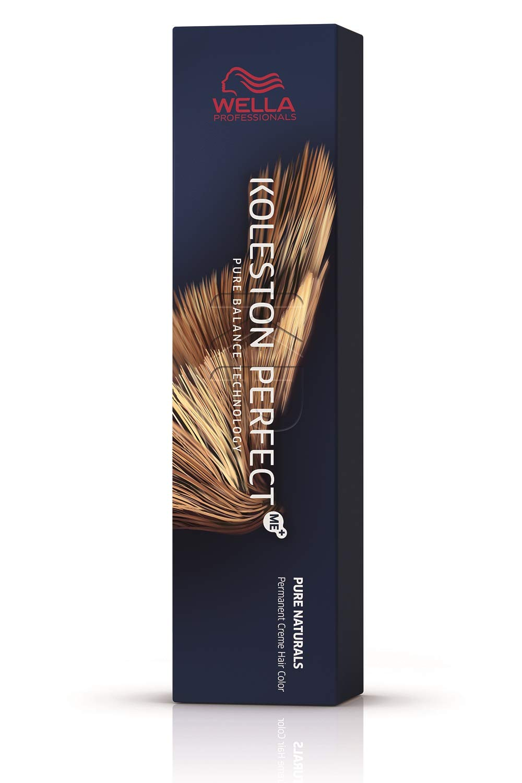 Wella Koleston Perfect Me+ 60ml - 44/0
