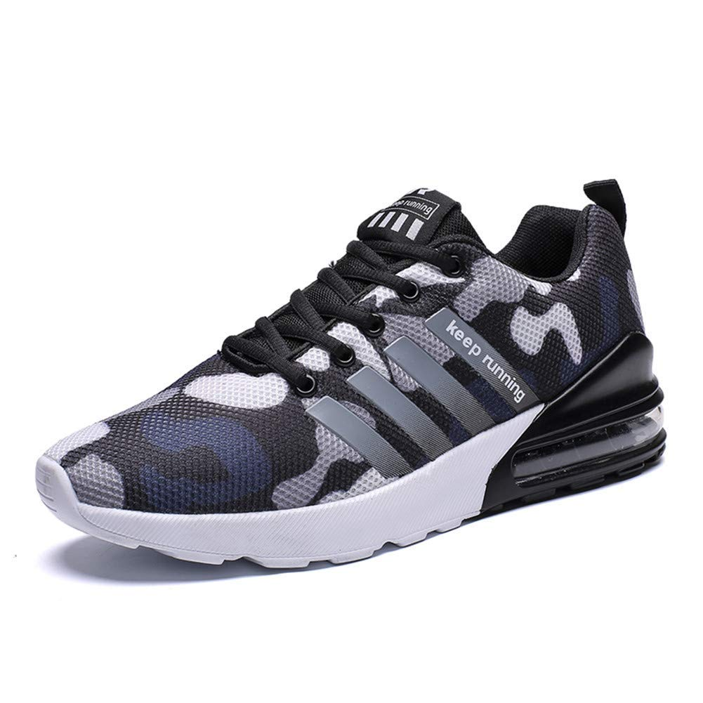 De Multisports Les Top Chaussures Homme Selon Outdoor Notes 0OnPwk8