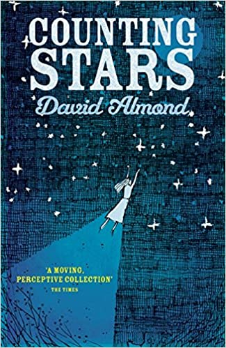 Image result for counting stars david almond uk