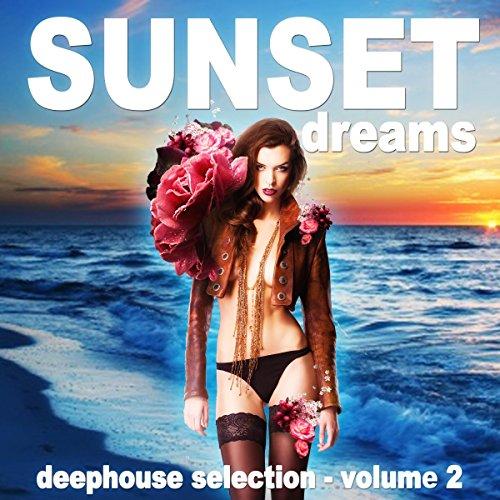Amazon.com: Percussive (Don Quattro's Mix): Emo Ston: MP3 Downloads