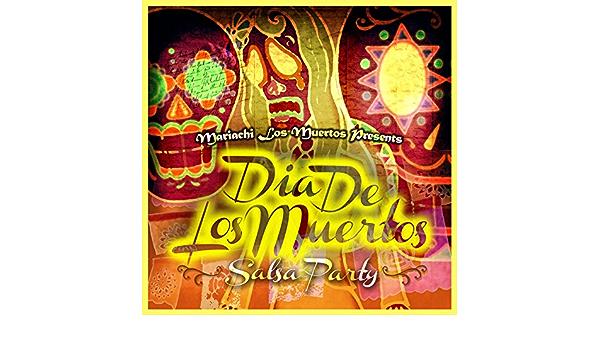 Coquetona (Super Coqueta Remix) de Orquesta Tabaco Y Ron en ...