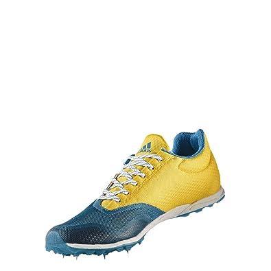 5a96bf1e6 adidas Men s s XCS Running Shoes  Amazon.co.uk  Shoes   Bags