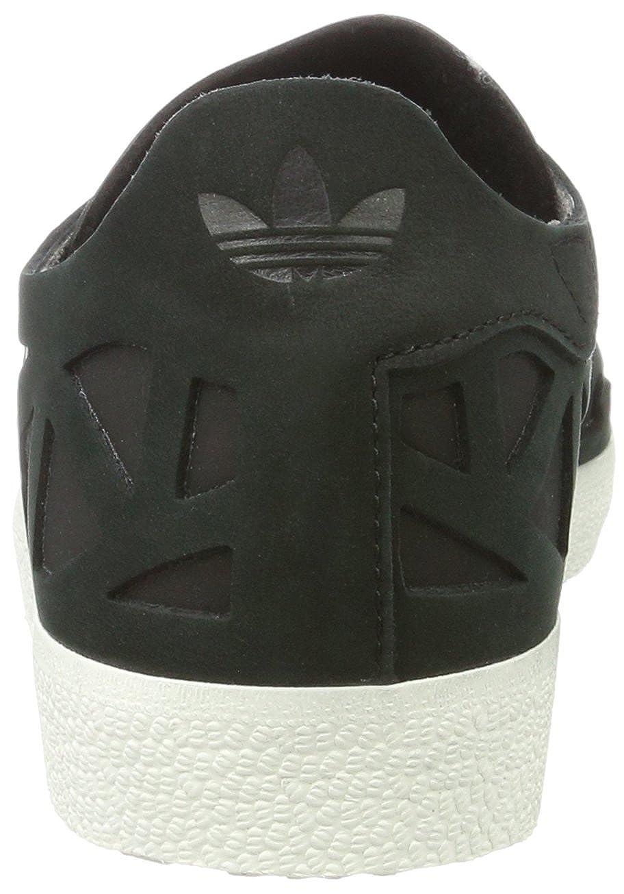 Adidas Da 9208ad Gazelle Scarpe Ginnastica W 5alj34r Donna Cutout Basse hxsBQCdtr