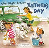 The Night Before Father's Day, Natasha Wing, 0606260730