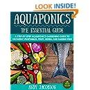 aquaponic gardening step by step pdf