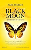 Desiderio di sangue. Black moon