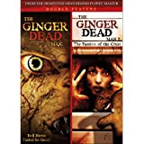 The Gingerdead Man / The Gingerdead Man 2: Passion of the Crust (Double Feature)
