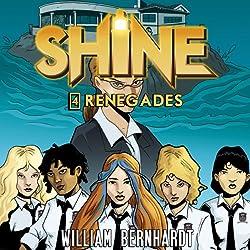 Shine #4