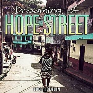 Dreaming of Hope Street Audiobook