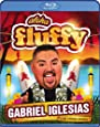 Gabriel Iglesias: Aloha Fluffy [Blu-ray]