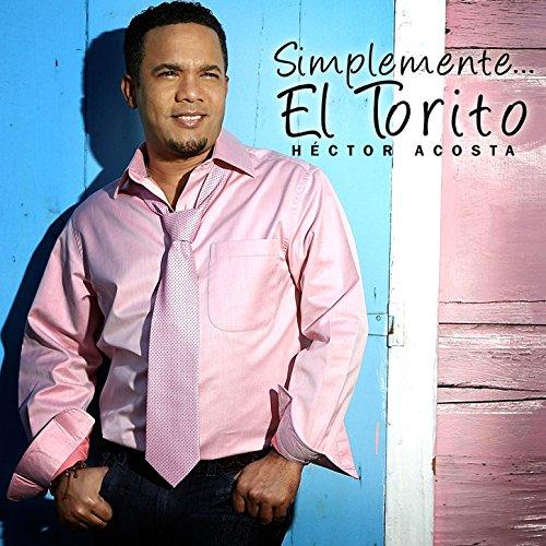 """Me puedo matar (feat. Hector """"el torito"""" acosta) by bachata."""