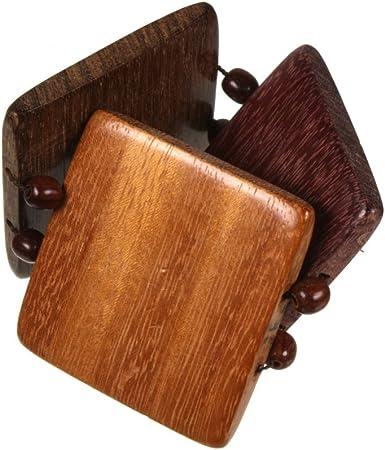 Teakproducts meubles & exotique naturel décoration anneau ...