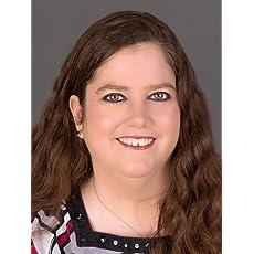 Susan K. Saltos