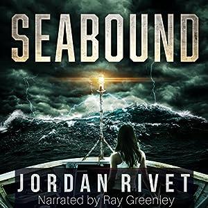 Seabound Audiobook