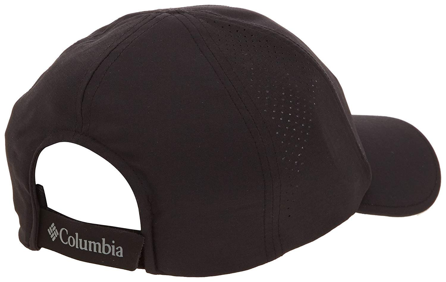 c03a5483e1be4 Columbia Men s Cap