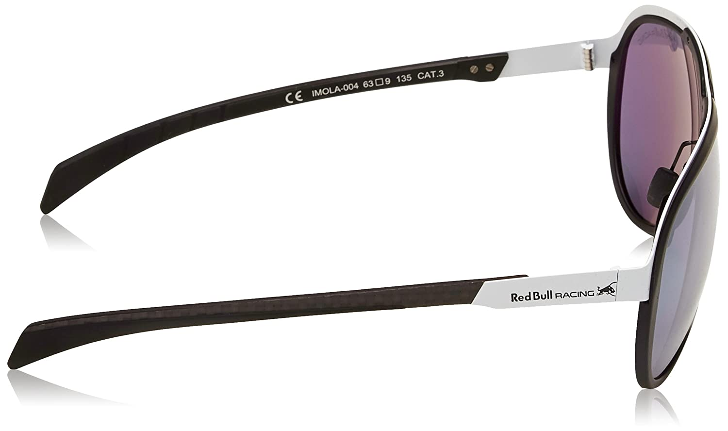 Red Bull Racing Eyewear - Gafas de sol Aviador Imola HIGH ...