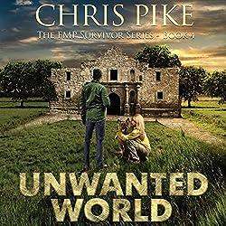 Unwanted World