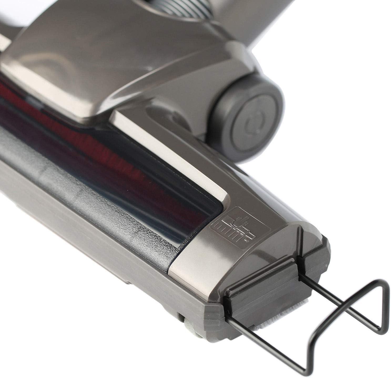 Traidemark Dyson - Accesorio para Cabeza de Aspirador de césped ...