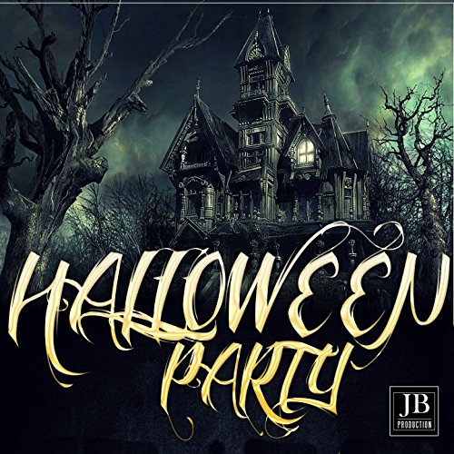 Halloween Party -