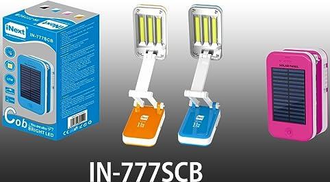 Inext IN-777 Emergency Light
