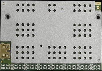 MIC PX6: Android 9 Rockchip 2 x Cortex-A72 4 xCortex-53 1,8GHz 4GB RAM + 32  GB Rom HDMI