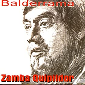 Amazon.com: Campanitas: Zamba Quipildor: MP3 Downloads