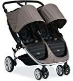 Amazon Com Baby Jogger 2012 City Mini Gt Single Stroller Shadow Green Discontinued